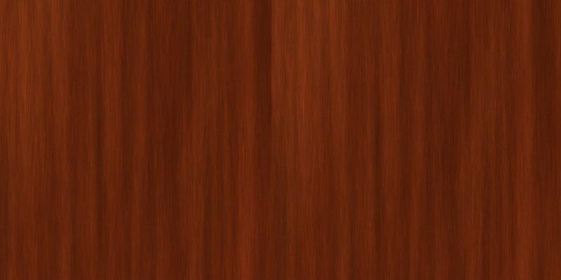 تیره چوب بافت
