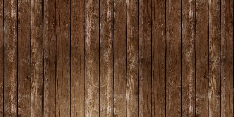 HQ رایگان چوب بافت