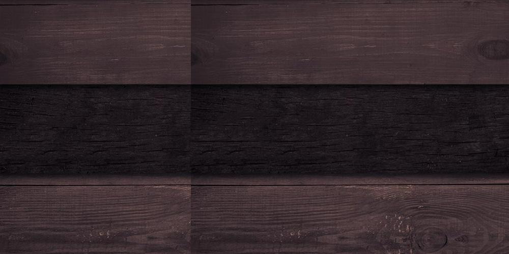 رایگان بافت چوبی