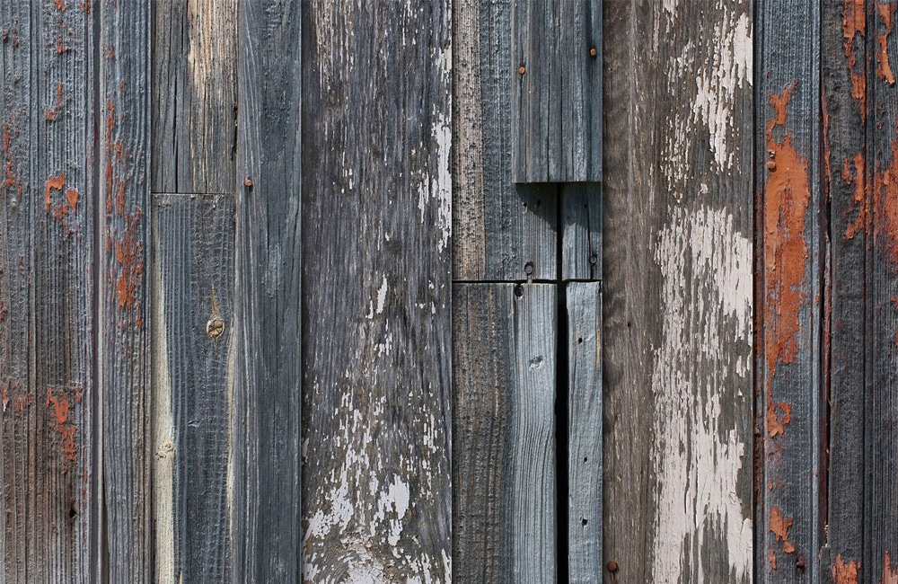 Old Weathered Wood Textures