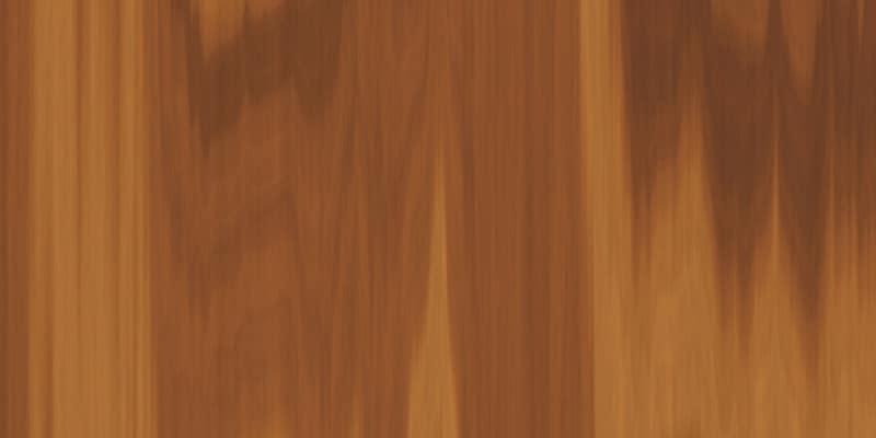 کاج چوب دانه بافت
