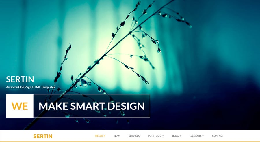 free resources for designers from october 2015