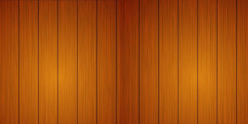 وکتور بافت های چوبی