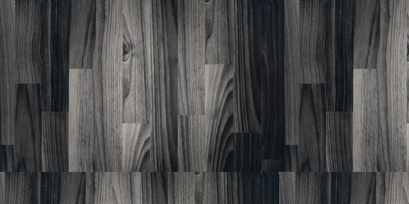 Wood Texture with 5 Colors