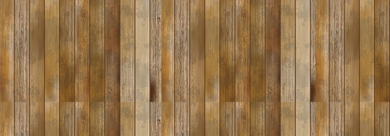 Wooden Planking Textures