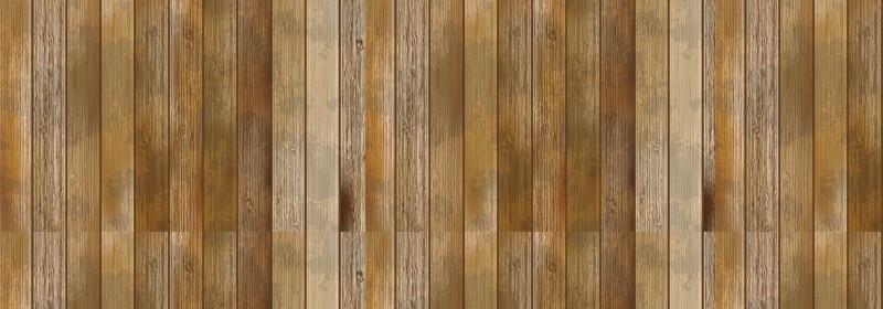 بافت چوبی شورا (شورای)