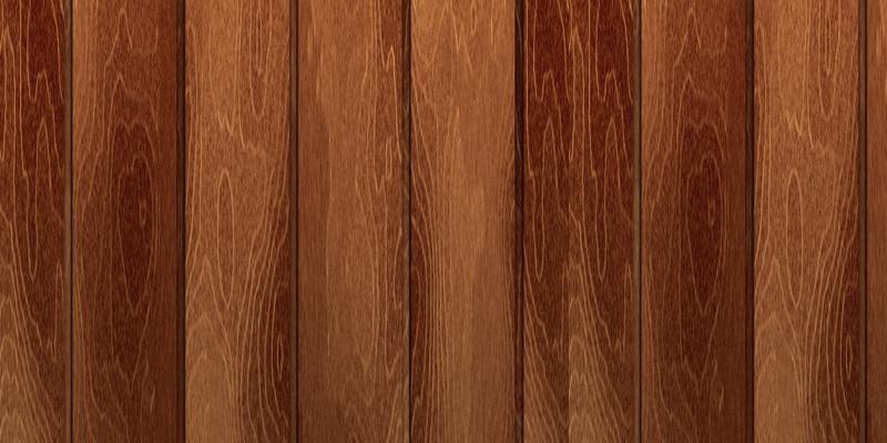 بافت چوبی کف