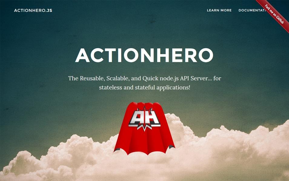actionhero.js