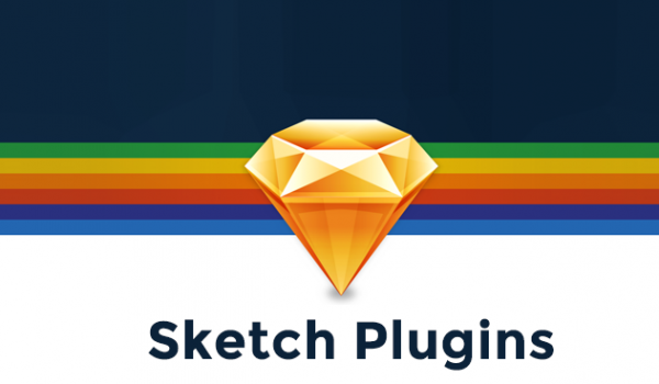 100+ Best Sketch App Plugins for Designers and Developers