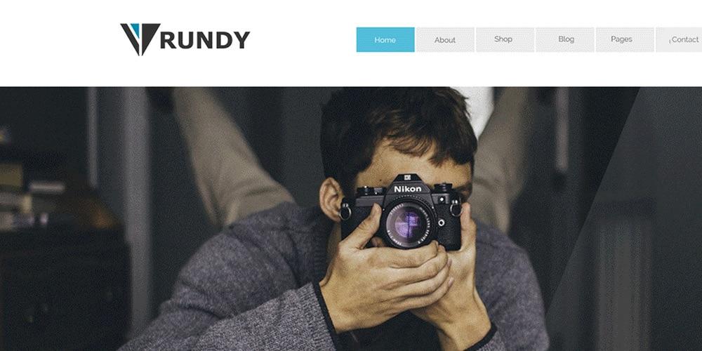 Rundy