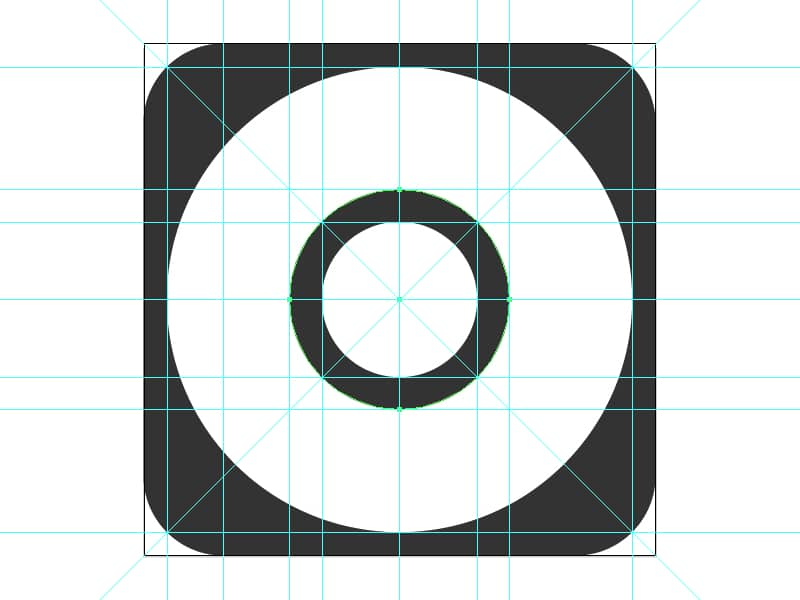 Icon Font Generator and Icon Design Templates » CSS Author