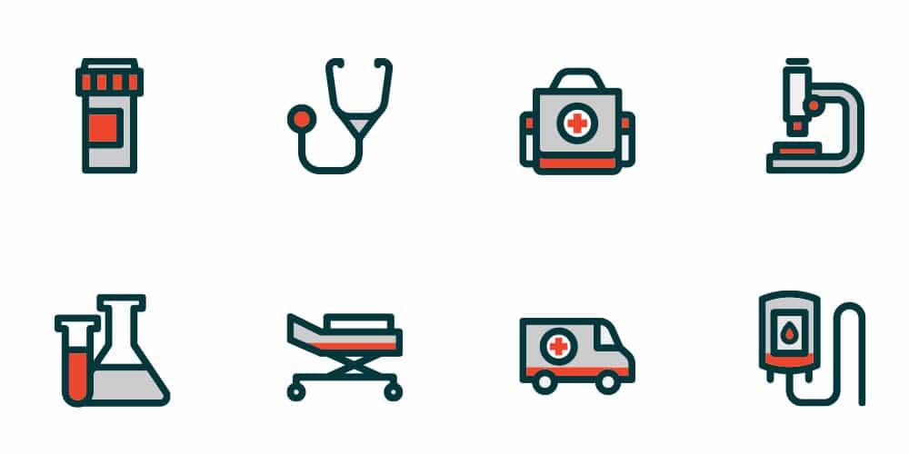 Free-Hospital-Icons