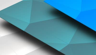 Free Polygonal Backgrounds And Textures