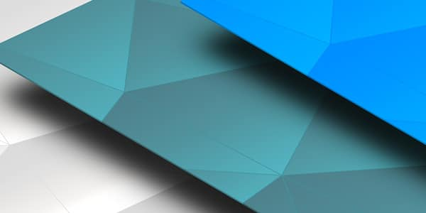 Free Polygonal Backgrounds PSD