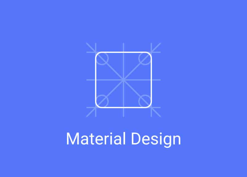 material-design-icon-templates