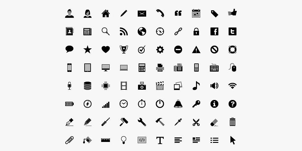 300-iOS-Tab-Bar-Icons