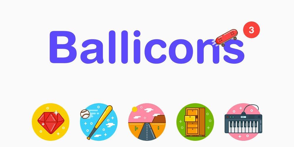 Ballicons-3