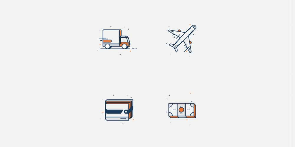 Free-Business-Pictogram
