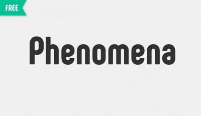 Free Fonts 2016
