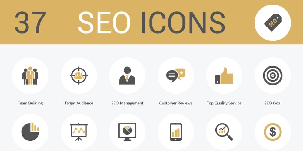 Free-SEO-Icons-Vector