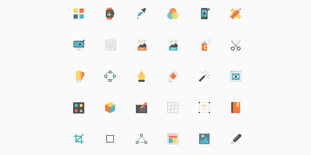 graphic-design-icons