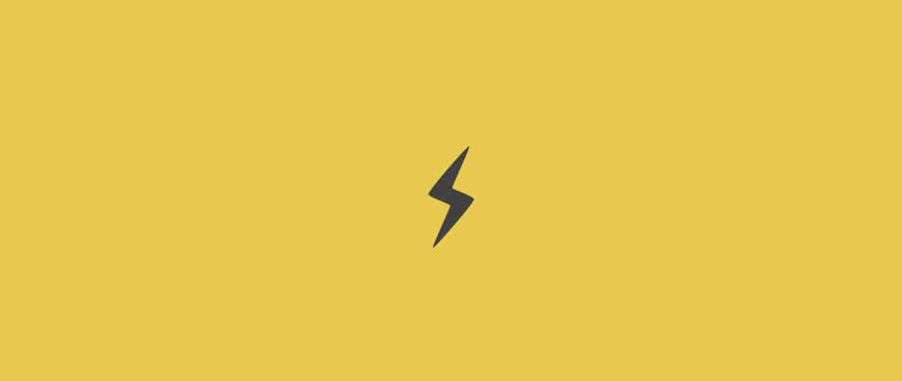 Supercharge your Workflow in Sketch