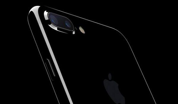 50+ iPhone 7 Mockup Design Templates