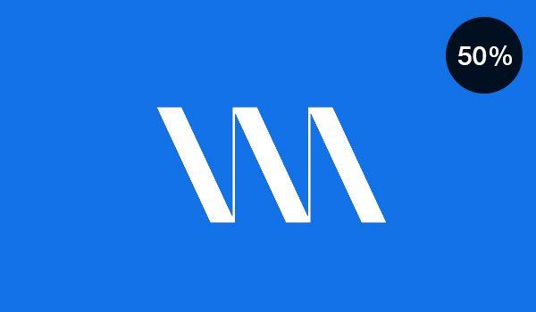 Visualmodo Premium WordPress Themes 50% Offer