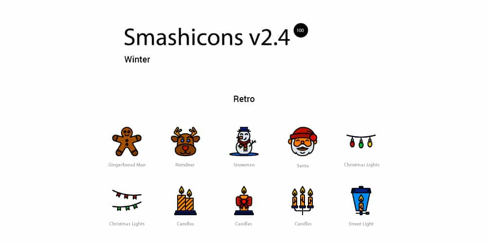 Smashicons-Free-Winter-Icons