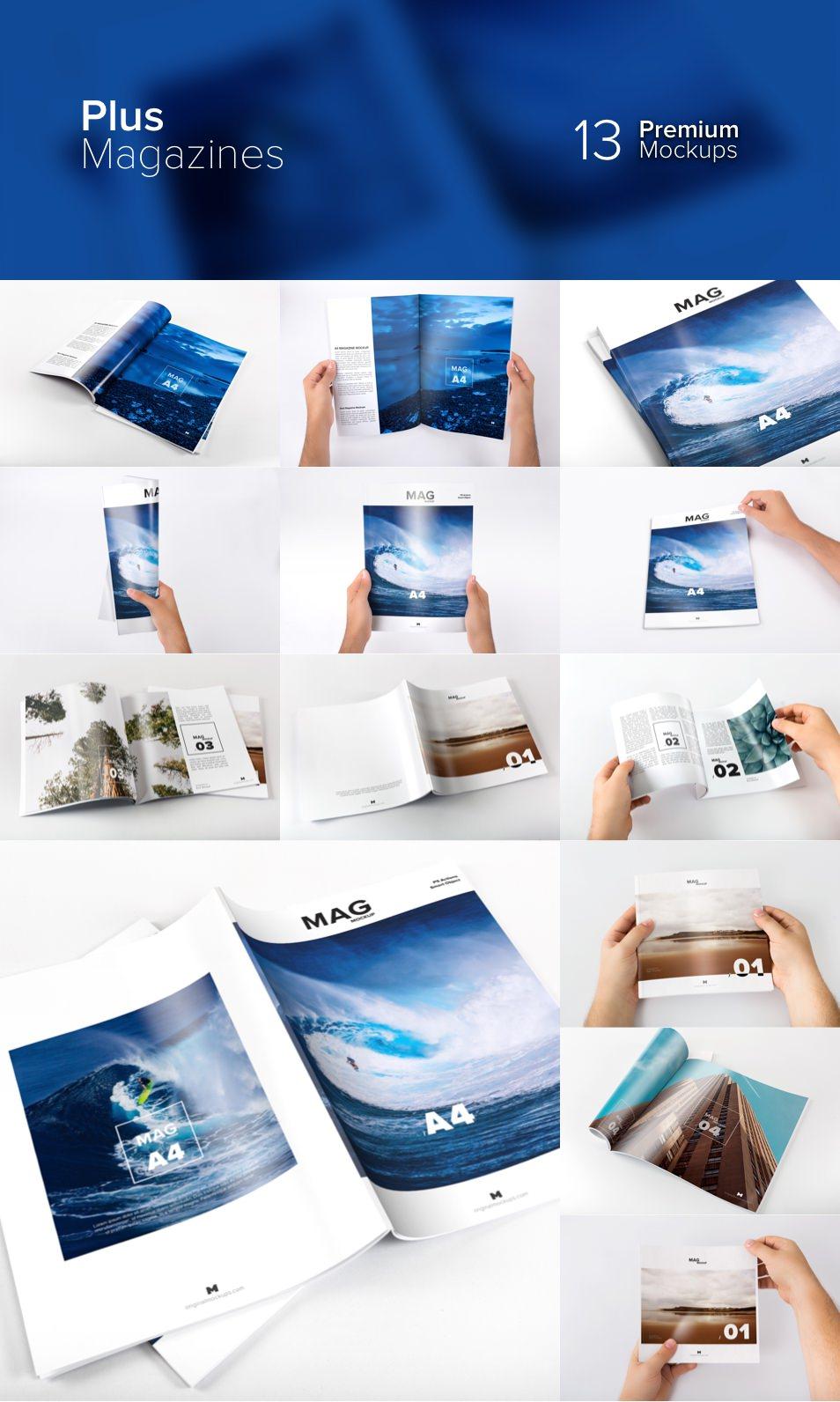 original-mockups-magazine-mockups-preview
