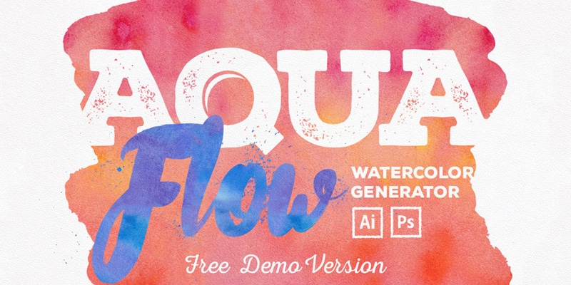 Aquaflow Toolkit