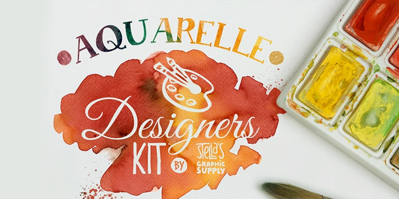 Aquarelle-Designers-Kit-Mini