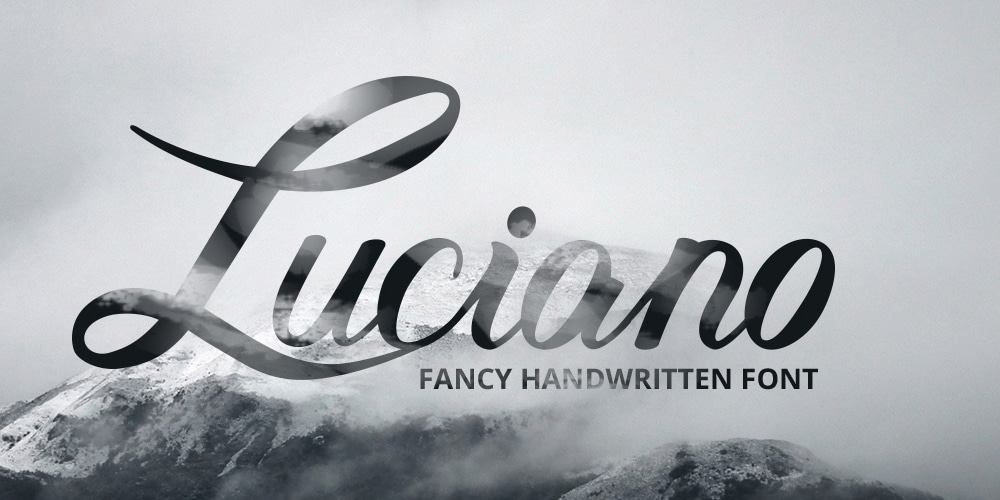 Luciano Font
