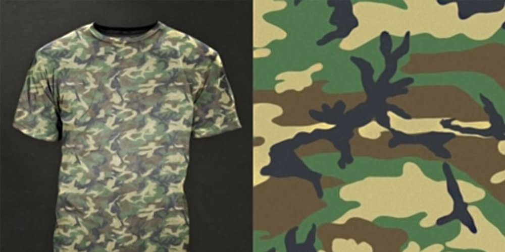 Free-Camouflage-Patterns