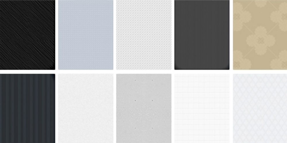 Free Seamless Patterns
