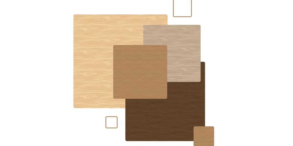 Free-Wood-Patterns-Set